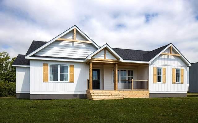 1068 Monck Rd, Ramara, ON L0K 1W0 (MLS #S5089810) :: Forest Hill Real Estate Inc Brokerage Barrie Innisfil Orillia