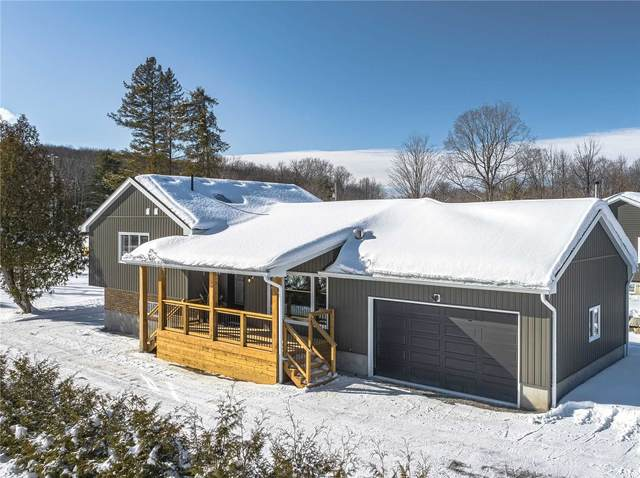 13003 County  16 Rd, Severn, ON L0K 2C0 (#S5120777) :: The Johnson Team