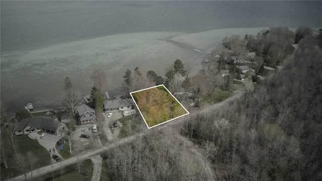 3271 Crescent Bay Rd, Severn, ON L0K 2B0 (MLS #S5212640) :: Forest Hill Real Estate Inc Brokerage Barrie Innisfil Orillia