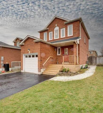 22 Weatherup Cres, Barrie, ON L4N 7J6 (#S5303462) :: The Ramos Team