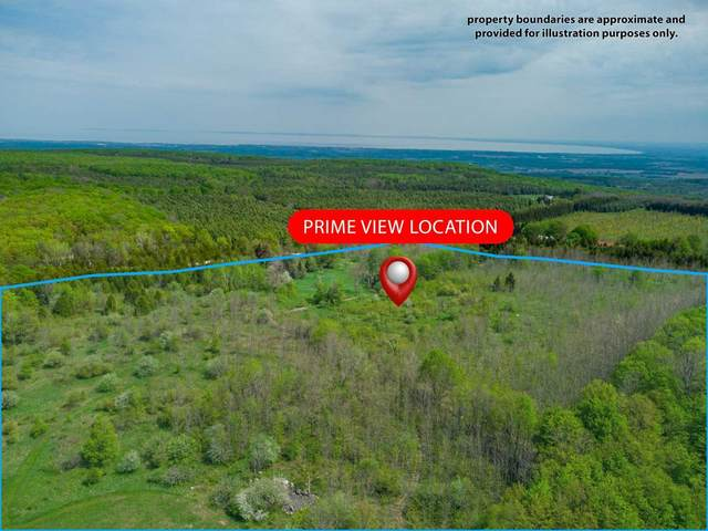 8563 26/27 Nottawasaga Sdrd, Clearview, ON N0C 1M0 (#S5394118) :: Royal Lepage Connect
