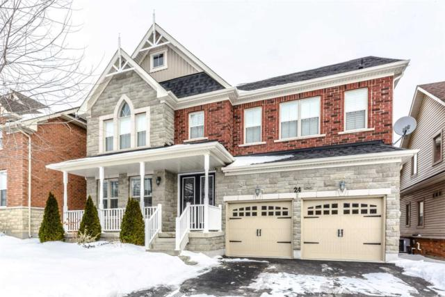 24 Mccandless Crt, Caledon, ON L7C 3R6 (#W4367977) :: Jacky Man | Remax Ultimate Realty Inc.