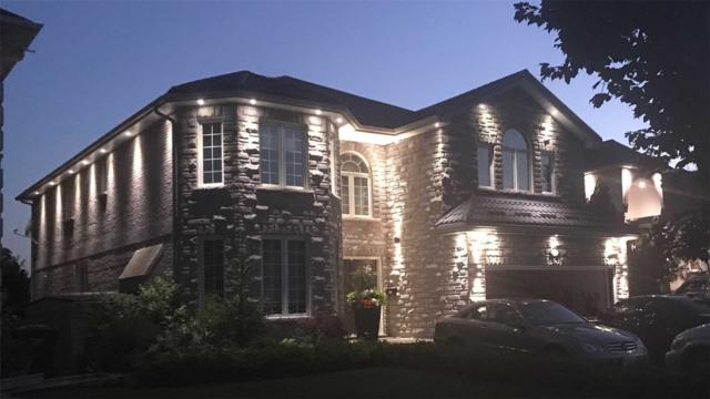5170 Amana Pl, Mississauga, ON L5M 6C3 (#W4378806) :: Jacky Man   Remax Ultimate Realty Inc.