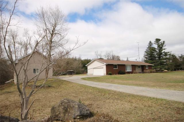 12318 Fifth Line, Halton Hills, ON L7G 4S5 (#W4398401) :: Jacky Man   Remax Ultimate Realty Inc.