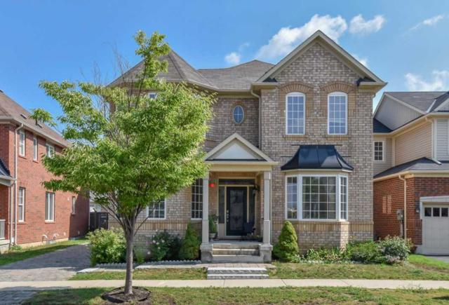717 Reece Crt, Milton, ON L9T 0N1 (#W4412426) :: Jacky Man | Remax Ultimate Realty Inc.