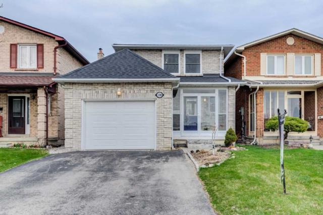 1208 Bough Beeches Blvd, Mississauga, ON L4W 3Z9 (#W4421253) :: Jacky Man | Remax Ultimate Realty Inc.