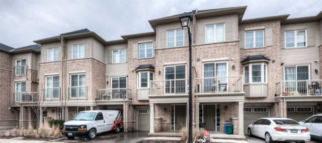 165 Hampshire Way #30, Milton, ON L9T 8M7 (#W4422417) :: Jacky Man   Remax Ultimate Realty Inc.