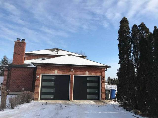 12424 Humber Station Rd, Caledon, ON L7E 0Y1 (#W5111052) :: The Johnson Team