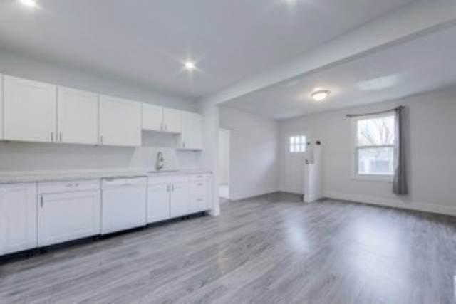 82 Rustic Rd, Toronto, ON M6L 1V8 (MLS #W5118785) :: Forest Hill Real Estate Inc Brokerage Barrie Innisfil Orillia