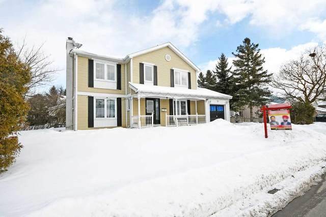 11 Mount Forest Dr, Brampton, ON L6Z 1B6 (MLS #W5124393) :: Forest Hill Real Estate Inc Brokerage Barrie Innisfil Orillia