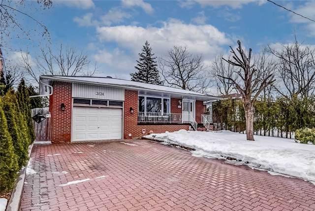 3136 Victoria St, Oakville, ON L6L 1K2 (MLS #W5127272) :: Forest Hill Real Estate Inc Brokerage Barrie Innisfil Orillia