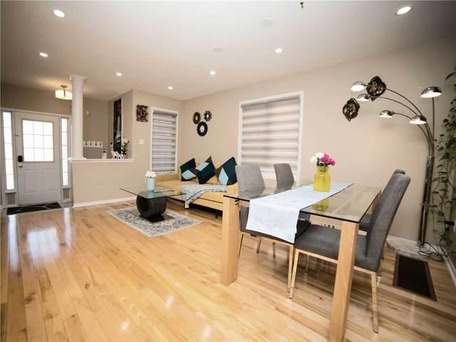 5426 Robjen Rd, Burlington, ON L7L 7N2 (MLS #W5138163) :: Forest Hill Real Estate Inc Brokerage Barrie Innisfil Orillia