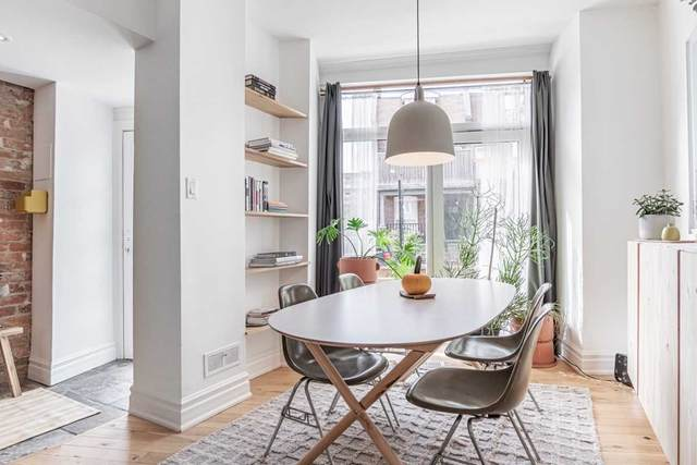 559 Indian Grve, Toronto, ON M6P 2J3 (#W5406371) :: Royal Lepage Connect