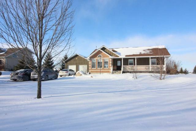 115 Cresswell Rd, Kawartha Lakes, ON K0M 1J0 (#X4350222) :: Jacky Man | Remax Ultimate Realty Inc.