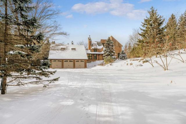 9324 Sideroad 9, Erin, ON N0B 1T0 (#X4372566) :: Jacky Man | Remax Ultimate Realty Inc.