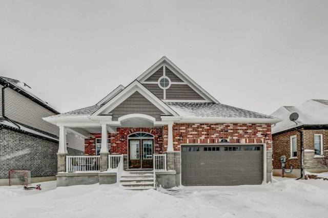 37 Crawford Pl, Brant, ON N3L 0A7 (#X4374389) :: Jacky Man | Remax Ultimate Realty Inc.