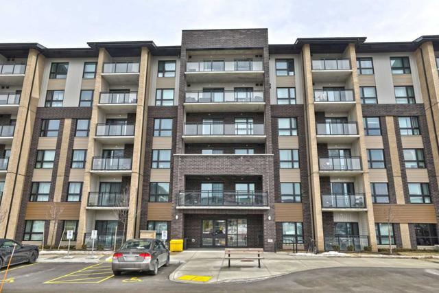 7 Kay Cres #215, Guelph, ON N1L 1L9 (#X4381878) :: Jacky Man   Remax Ultimate Realty Inc.