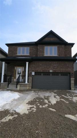 15 Vic Chambers Pl, Brant, ON N3L 0E7 (#X4387144) :: Jacky Man | Remax Ultimate Realty Inc.