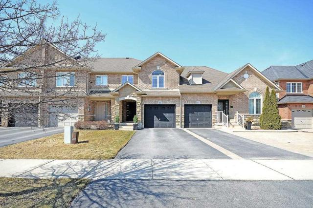 44 Blue Mountain Dr, Hamilton, ON L0R 1P0 (#X4388821) :: Jacky Man | Remax Ultimate Realty Inc.