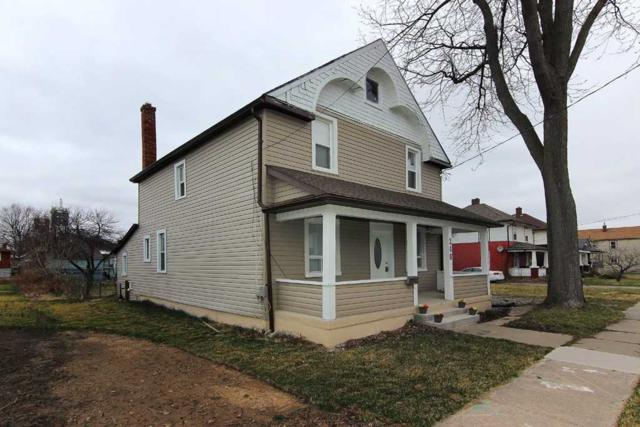 248 Mitchell St, Port Colborne, ON L3K 1Y6 (#X4411548) :: Jacky Man | Remax Ultimate Realty Inc.