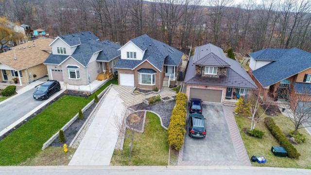 4242 Stadelbauer Dr, Lincoln, ON L0R 1B8 (#X4412237) :: Jacky Man   Remax Ultimate Realty Inc.