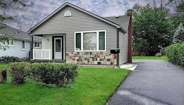 222 Stanton St, Fort Erie, ON L2A 3N7 (#X4904997) :: The Ramos Team
