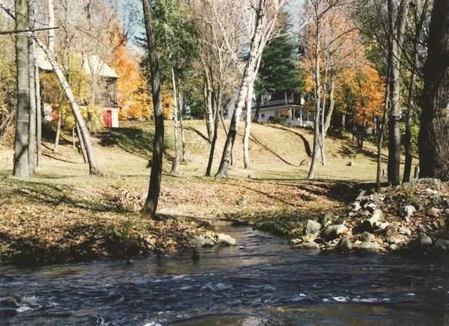 1389 Progreston Rd, Hamilton, ON L0R 1H3 (MLS #X4975853) :: Forest Hill Real Estate Inc Brokerage Barrie Innisfil Orillia