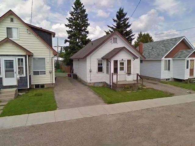 84 Cecil Ave, Timmins, ON P0N 1H0 (MLS #X5074626) :: Forest Hill Real Estate Inc Brokerage Barrie Innisfil Orillia