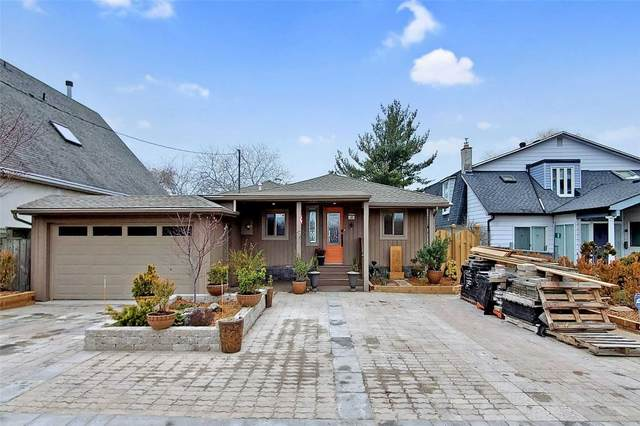 18 Firelane 11A Lane, Niagara-On-The-Lake, ON L0S 1J0 (MLS #X5076372) :: Forest Hill Real Estate Inc Brokerage Barrie Innisfil Orillia