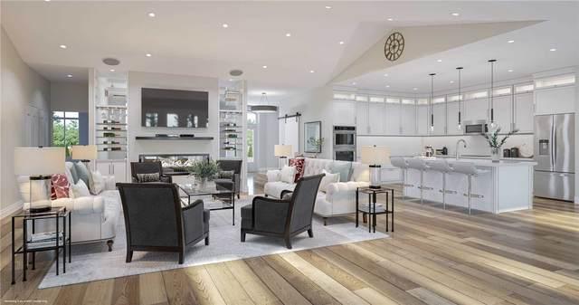 12 Sunset Pl, Huron-Kinloss, ON N2Z 0G6 (MLS #X5080190) :: Forest Hill Real Estate Inc Brokerage Barrie Innisfil Orillia
