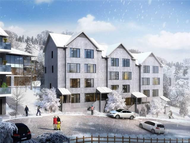 628213 15 Sideroad, Mulmur, ON L9V 0T9 (MLS #X5104422) :: Forest Hill Real Estate Inc Brokerage Barrie Innisfil Orillia
