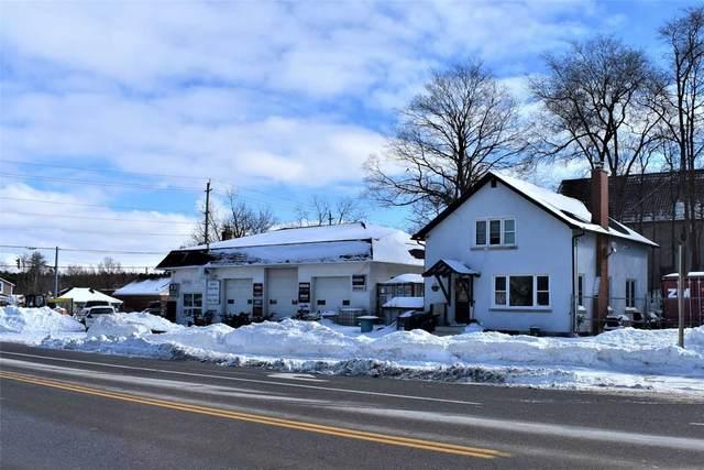 111 Alma St, Guelph/Eramosa, ON N0B 2K0 (MLS #X5118399) :: Forest Hill Real Estate Inc Brokerage Barrie Innisfil Orillia