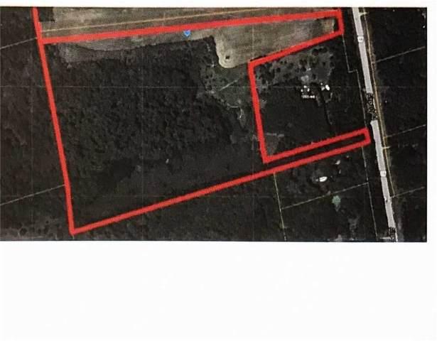 1 Pt Lot 30,Conc 6 Ehs, Mulmur, ON L9V 0M1 (MLS #X5135469) :: Forest Hill Real Estate Inc Brokerage Barrie Innisfil Orillia