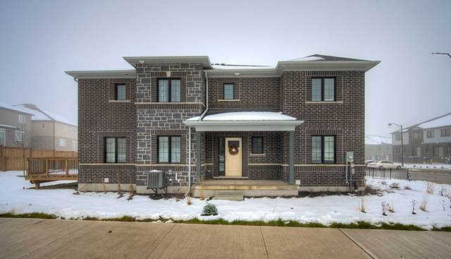 1 Westmill St, North Dumfries, ON N0B 1E0 (#X5374955) :: Royal Lepage Connect