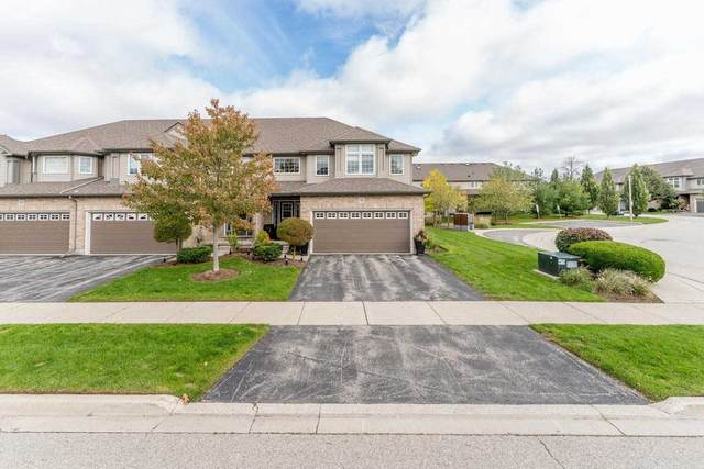50 Walker Way, Guelph, ON N1L 0E1 (#X5411111) :: Royal Lepage Connect