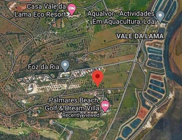 0004 Rua Artilharia Rd, Portugal, ON  (#Z4955857) :: The Ramos Team