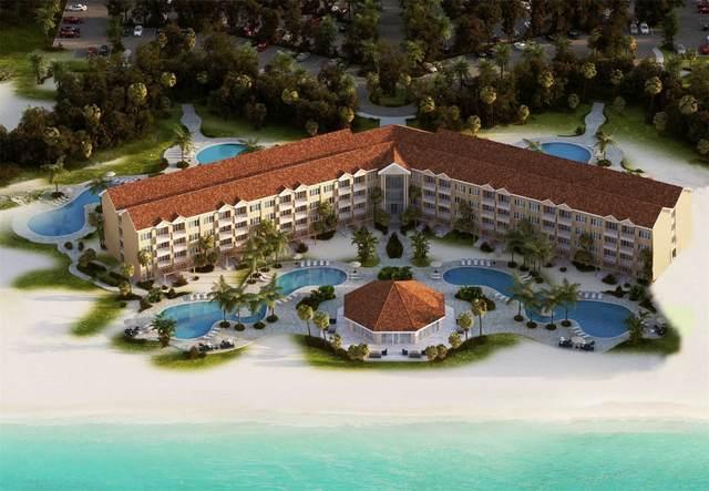 N/A See Remarks Ave A13, Panama, ON M4K 1P1 (MLS #Z4984954) :: Forest Hill Real Estate Inc Brokerage Barrie Innisfil Orillia