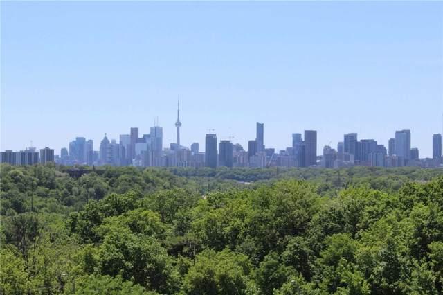 1 Leaside Park Dr #501, Toronto, ON M4H 1R1 (#C5299592) :: The Ramos Team