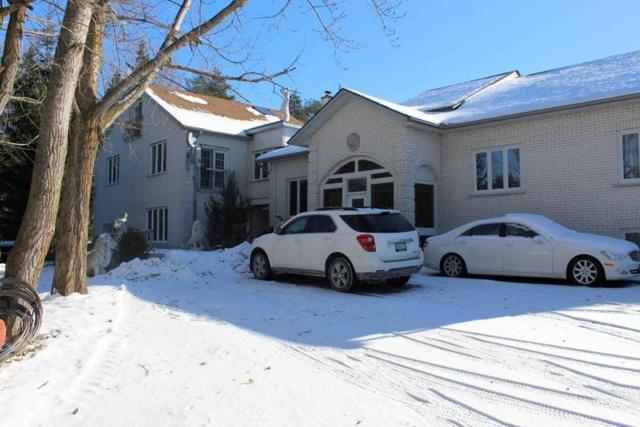 C520 Regional Road 12 Rd, Brock, ON L0E 1E0 (#N4300213) :: Jacky Man | Remax Ultimate Realty Inc.