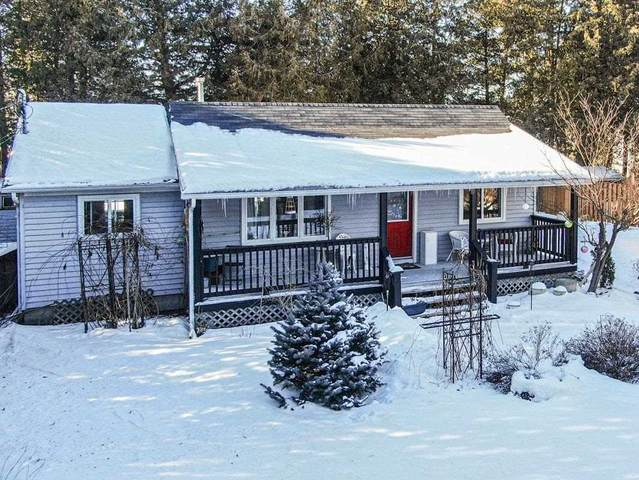 24890 Thorah Park Blvd, Brock, ON L0K 1A0 (MLS #N5110349) :: Forest Hill Real Estate Inc Brokerage Barrie Innisfil Orillia