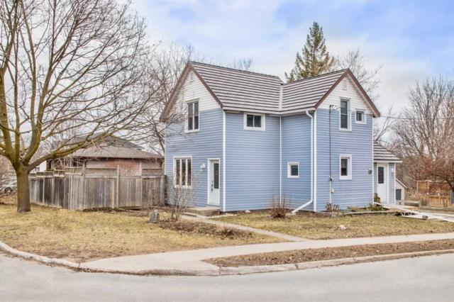 18 Adelaide St, Barrie, ON L4N 3T3 (#S4340594) :: Jacky Man | Remax Ultimate Realty Inc.