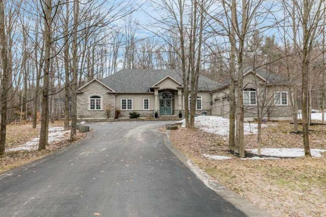 5 Apto Crt, Springwater, ON L0L 2K0 (#S4404488) :: Jacky Man | Remax Ultimate Realty Inc.