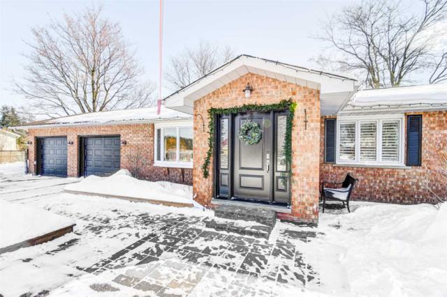 11820 5 Sdrd, Halton Hills, ON L7G 4S6 (#W4352801) :: Jacky Man | Remax Ultimate Realty Inc.