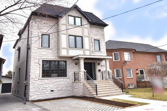 581 Willard Ave, Toronto, ON M6S 3S1 (#W4411347) :: Jacky Man   Remax Ultimate Realty Inc.