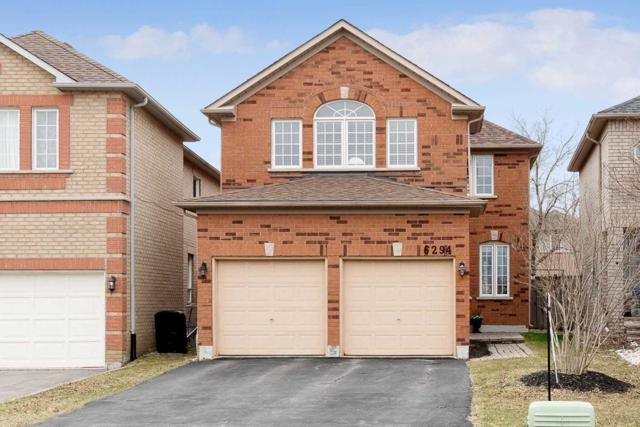 6294 Glen Meadows Rd, Mississauga, ON L5N 7T9 (#W4420888) :: Jacky Man | Remax Ultimate Realty Inc.
