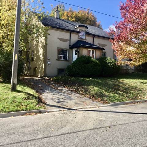 36 William St, Orangeville, ON L9W 2R7 (#W4605810) :: Jacky Man | Remax Ultimate Realty Inc.