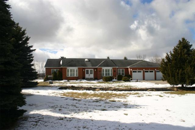 19 Kingsland Ave, Mulmur, ON L9V 3H1 (#X4376322) :: Jacky Man | Remax Ultimate Realty Inc.