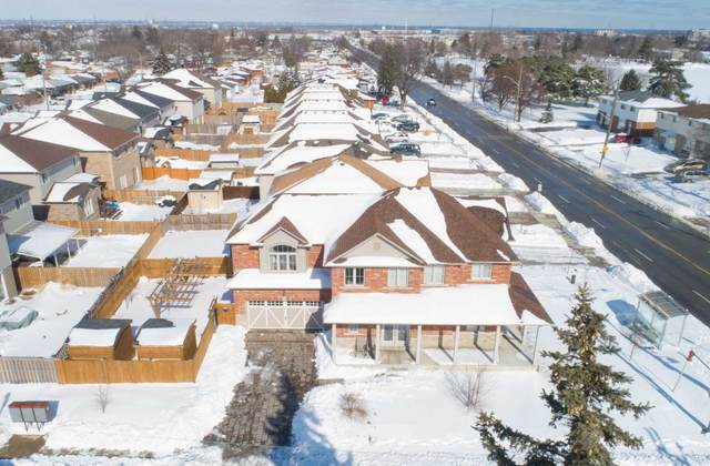 83 Nash Rd, Hamilton, ON L8H 2P7 (MLS #X5119550) :: Forest Hill Real Estate Inc Brokerage Barrie Innisfil Orillia
