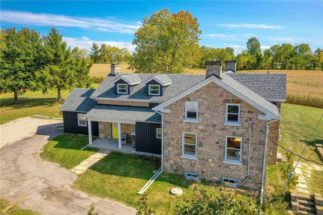 1748 Centre Rd, Hamilton, ON L8N 2Z7 (MLS #X5129112) :: Forest Hill Real Estate Inc Brokerage Barrie Innisfil Orillia