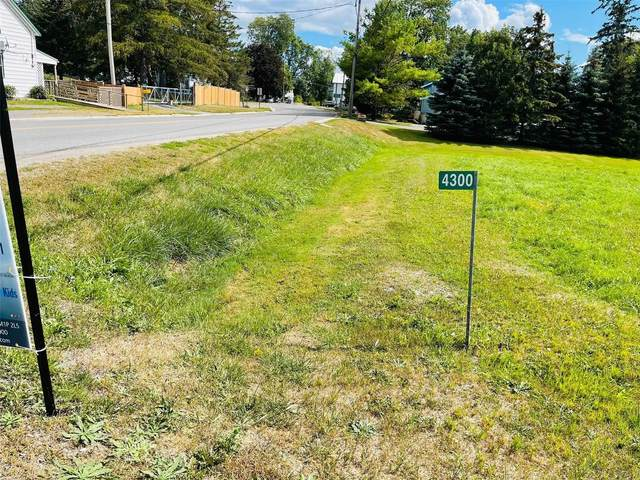 4300 County Rd #6, Stone Mills, ON K0K 3N0 (#X5350713) :: Royal Lepage Connect